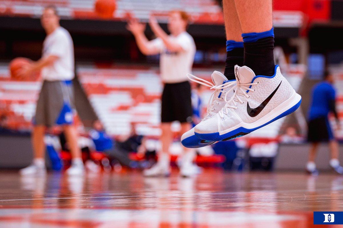 72cded6d27c7 Duke Basketball on Twitter