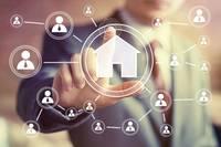 #Credit #immobilier : les #taux sont-ils plus bas sur #internet ? http://www. explorimmo.com/edito/actualit e-immobiliere/detail/article/credit-immobilier-les-taux-sont-ils-plus-bas-sur-internet.html &nbsp; … <br>http://pic.twitter.com/1ehzCbipHP