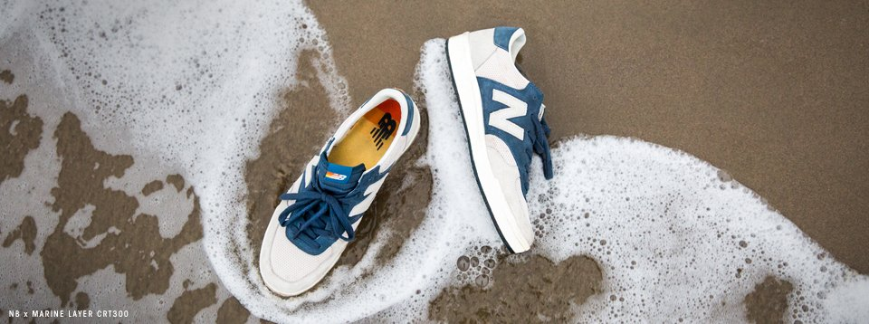 c4aafaf167d Cheap new balance 300 marine  Free shipping for worldwide!OFF78% The ...