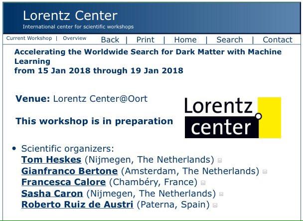 "gianfranco bertone on twitter: ""interested in dark matter and"
