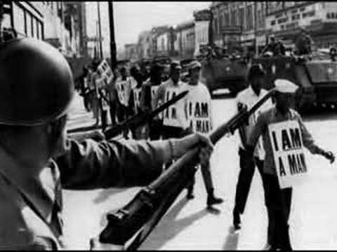 Memphis sanitation workers remember the 1968 strike, 40 years later  http:// bit.ly/2mko3JL  &nbsp;   #1U #P2 #Union   http:// VoicesOfLabor.com  &nbsp;  <br>http://pic.twitter.com/vRaUuAMyaV