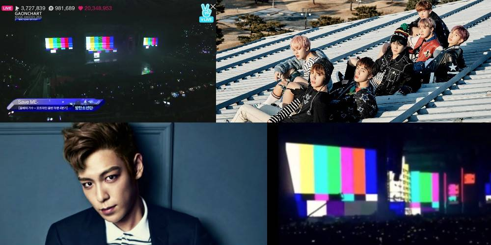 Big Bang fans demand apology from BTS for \'copying\' T.O.P\'s performance