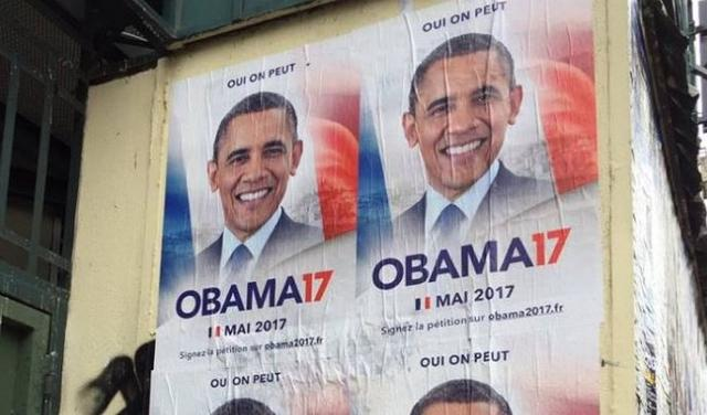 (Metronews):Et si #Barack #Obama devenait le futur président de la France ? : YES WE CAN..  https://www. titrespresse.com/article/216779 41612/barack-obama-france-devenait-president &nbsp; … <br>http://pic.twitter.com/QPDEwTZteS