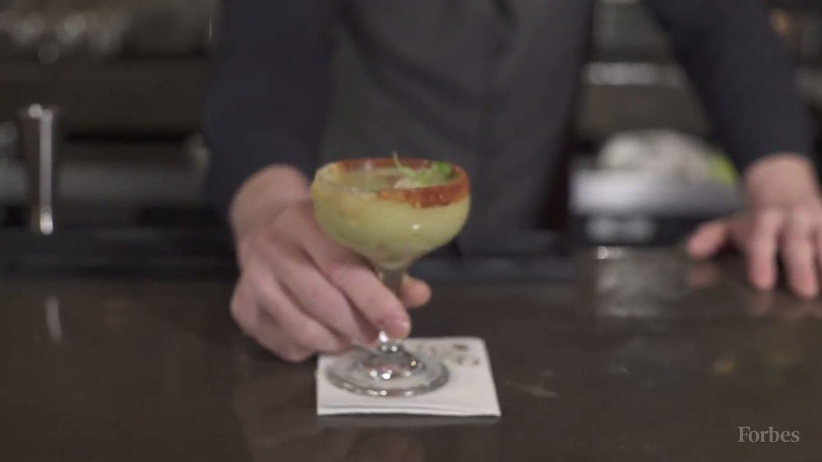 It's #NationalMargaritaDay: proceed accordingly. https://t.co/5dWQV3VU...