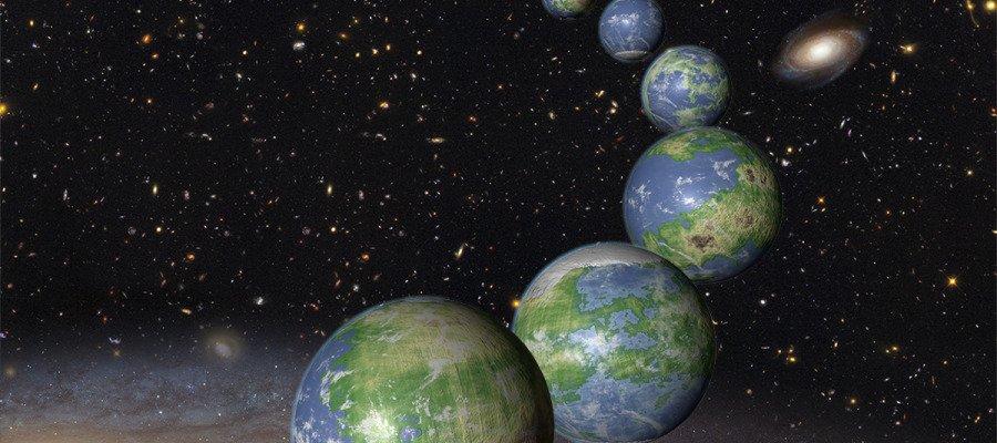 EN #DIRECTO: La NASA anuncia a las 19:00 horas un importante descubrimiento más allá del sistema solar  http:// atres.red/gi6mm1  &nbsp;  <br>http://pic.twitter.com/VVhq1vIIIH