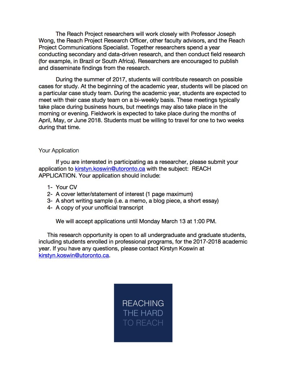 College essay writing workshop the maryland writing project cover letter to academic journal for submission aljukfo Image collections