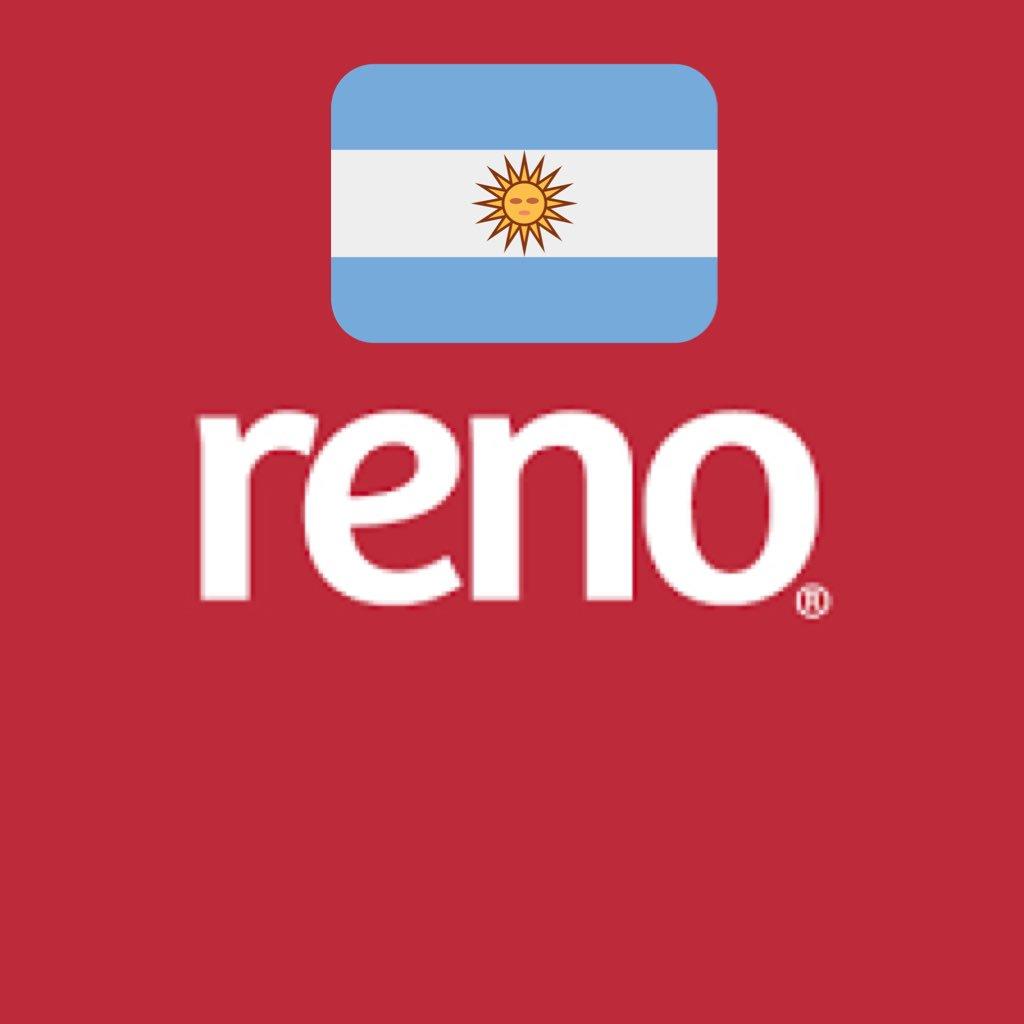 Jose Nu Ez On Twitter Felicitaciones A La F Brica De Muebles  # Muebles Nunez Rosario