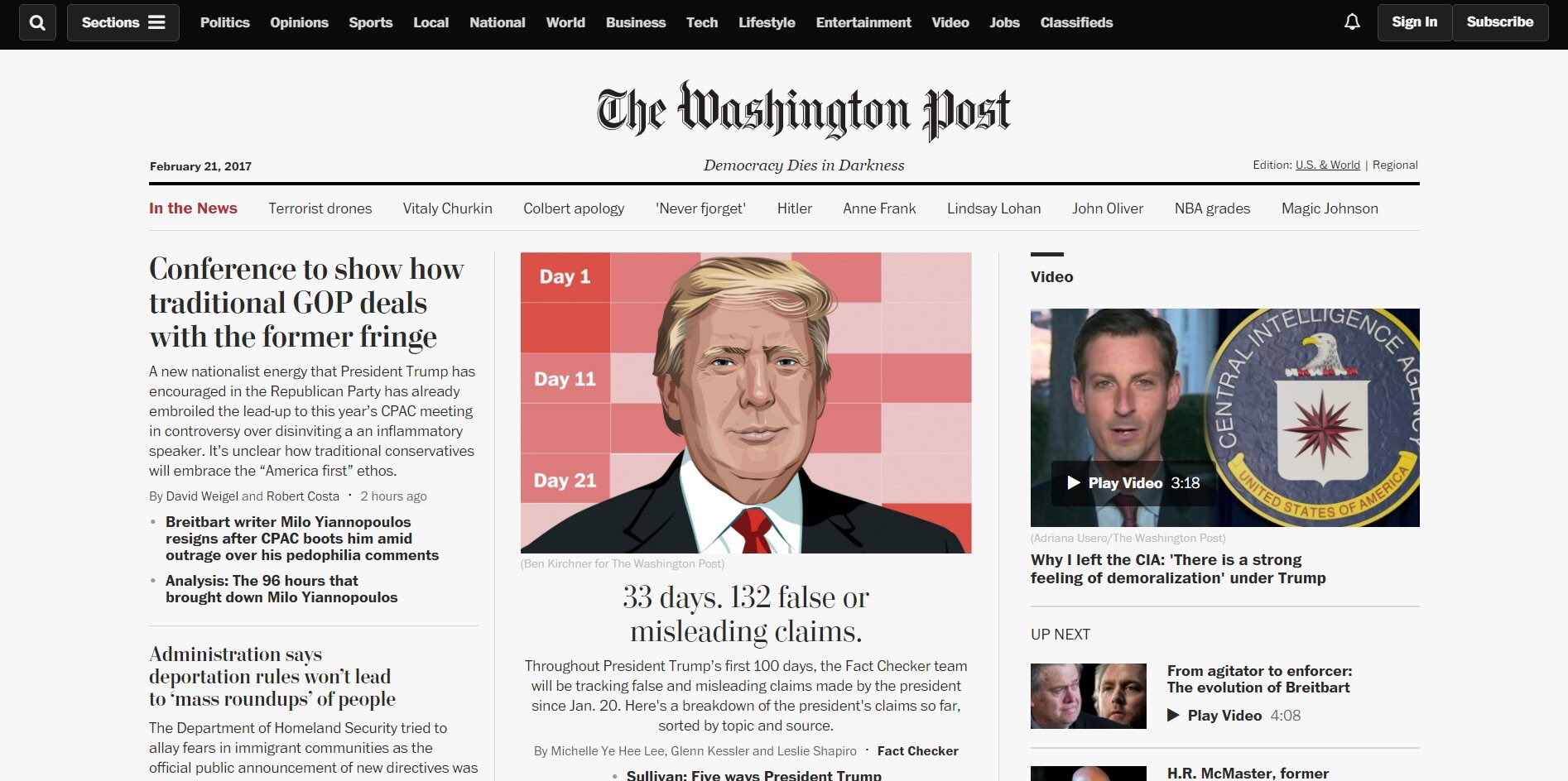 Media misleads the masses essay checker
