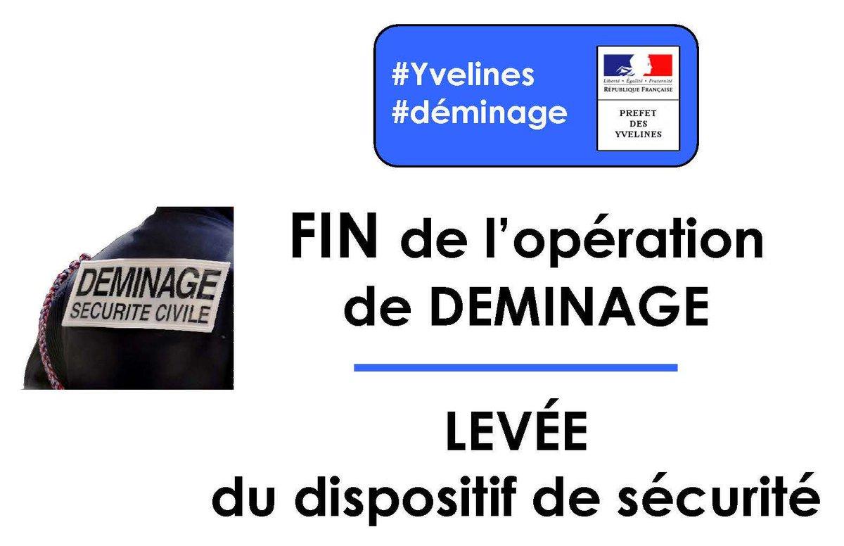 Gendarmerienationale gendarmerie twitter for Ministere exterieur