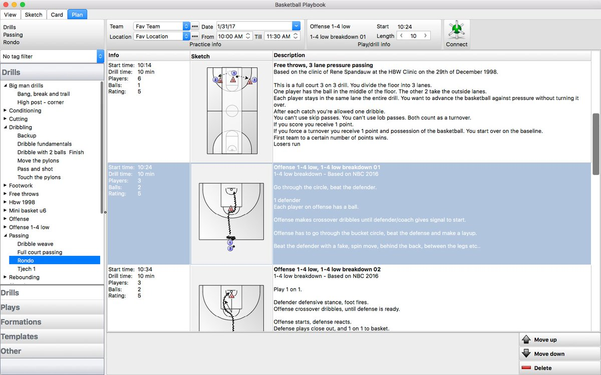 basketball playbook 011 register key