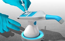 Get the most from your manufacturing resources- Planning &amp; Scheduling #MedicalDevice Webinar  http:// ow.ly/taVS309fW3R  &nbsp;  <br>http://pic.twitter.com/G1kgvcYDdD