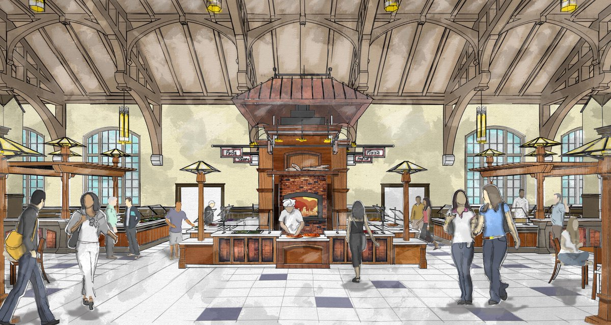 all things fsu fsu announces new 173 million sodexo contract
