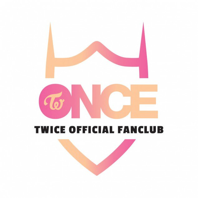 JYP Entertainment announce that #TWICE\'s official fan club is coming soon