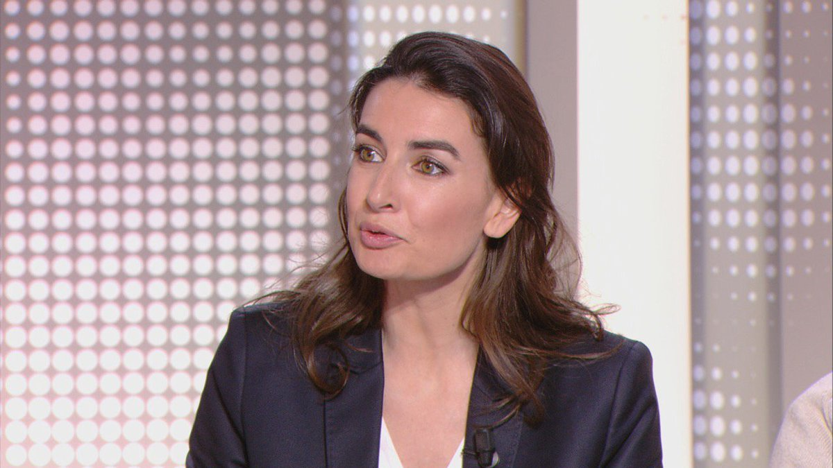 """""""La CNAM ne nous donne pas du tout d'information sur où aller se faire soigner"""" Agnès Verdier-Molinié #Santé #28min<br>http://pic.twitter.com/KXZtNApZY3"""