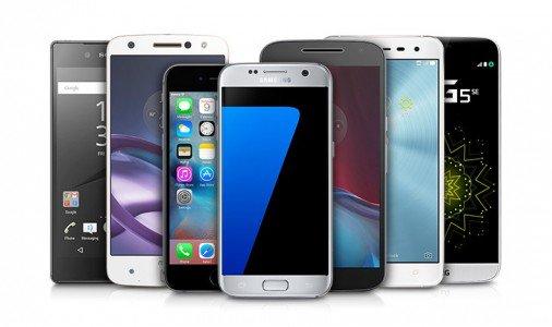 (Meilleurmobile):[#BON #PLAN] SFR : 50 euros de remise sur votre nouveau téléphone ! :..  https://www. titrespresse.com/article/216963 01612/bon-plan-sfr-remise-nouveau-telephone &nbsp; … <br>http://pic.twitter.com/xxyMTiHiAu
