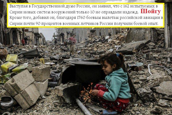 Россия прибегает к эскалации, когда ей удобно, - Ельченко на Совбезе ООН - Цензор.НЕТ 7065