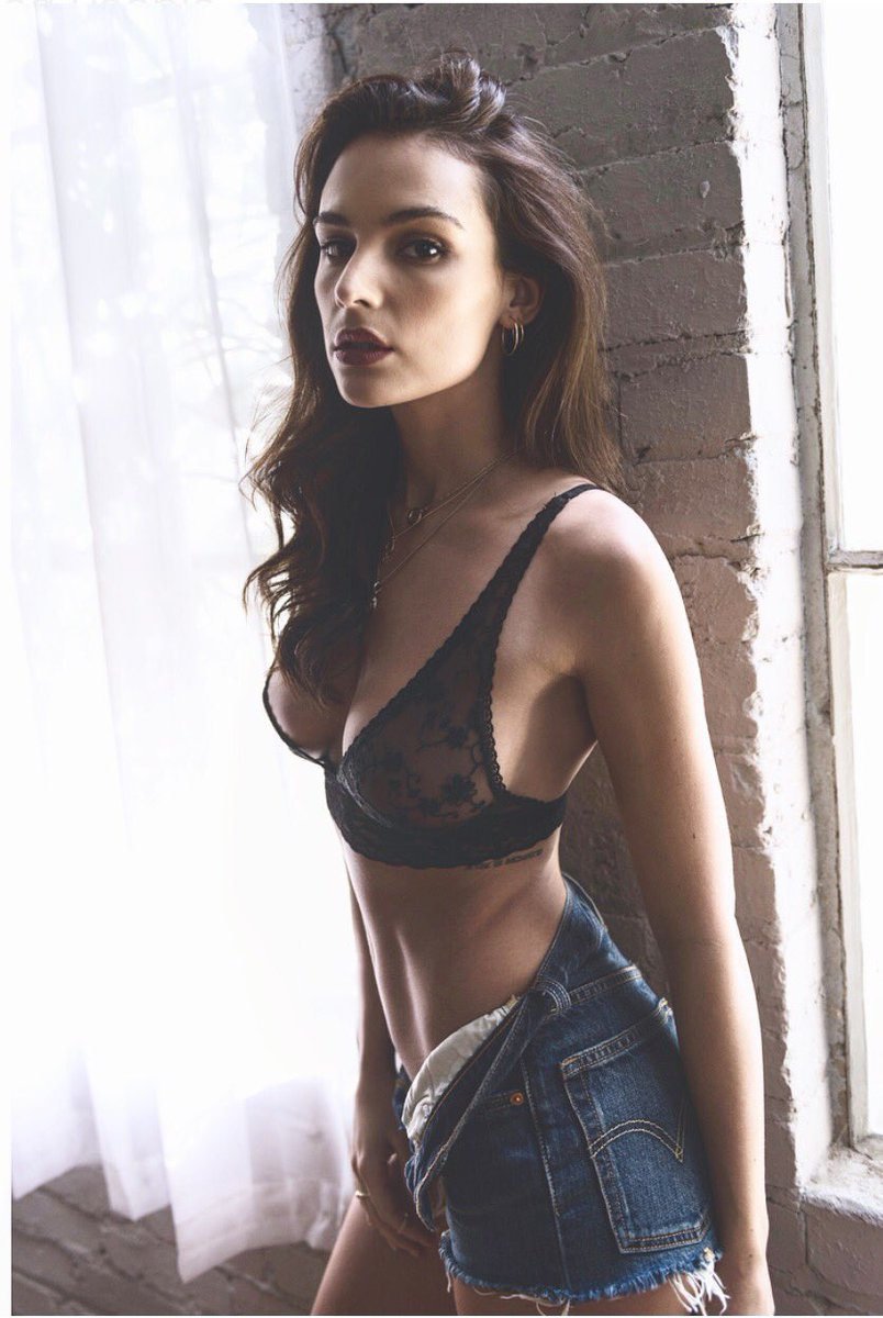 Leaked Jade Leboeuf nude (64 foto and video), Topless, Fappening, Feet, panties 2006