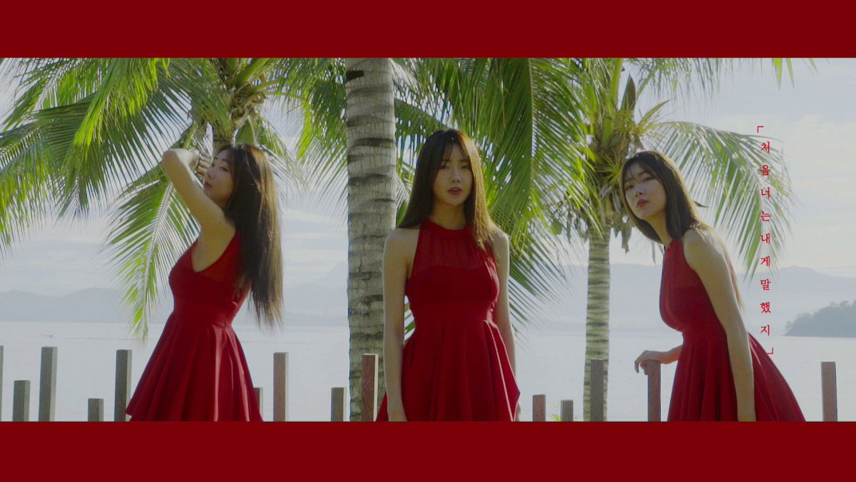 Dal Shabet\'s Subin releases MV\'s for \'Circle\'s Dream\' and \'Strawberry\'