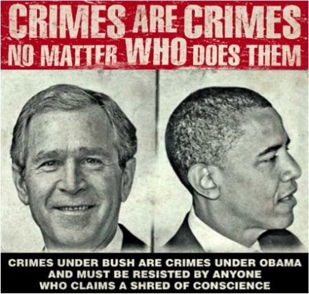 @NatCounterPunch @mutex7 @ShaneBorza @Fuertes73 #Wars based on lies to serve interests of war profiteers -&gt; killing hope at home &amp; abroad! <br>http://pic.twitter.com/R0GPYLoQ0U