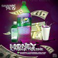 #NowPlaying on #RoundHereRadio Dope Boi by @shawnpezy --- #TuneIn #RightNow  http:// server.nobexrc.com/sl.aspx?id=4999  &nbsp;  <br>http://pic.twitter.com/36eDLqAGHH