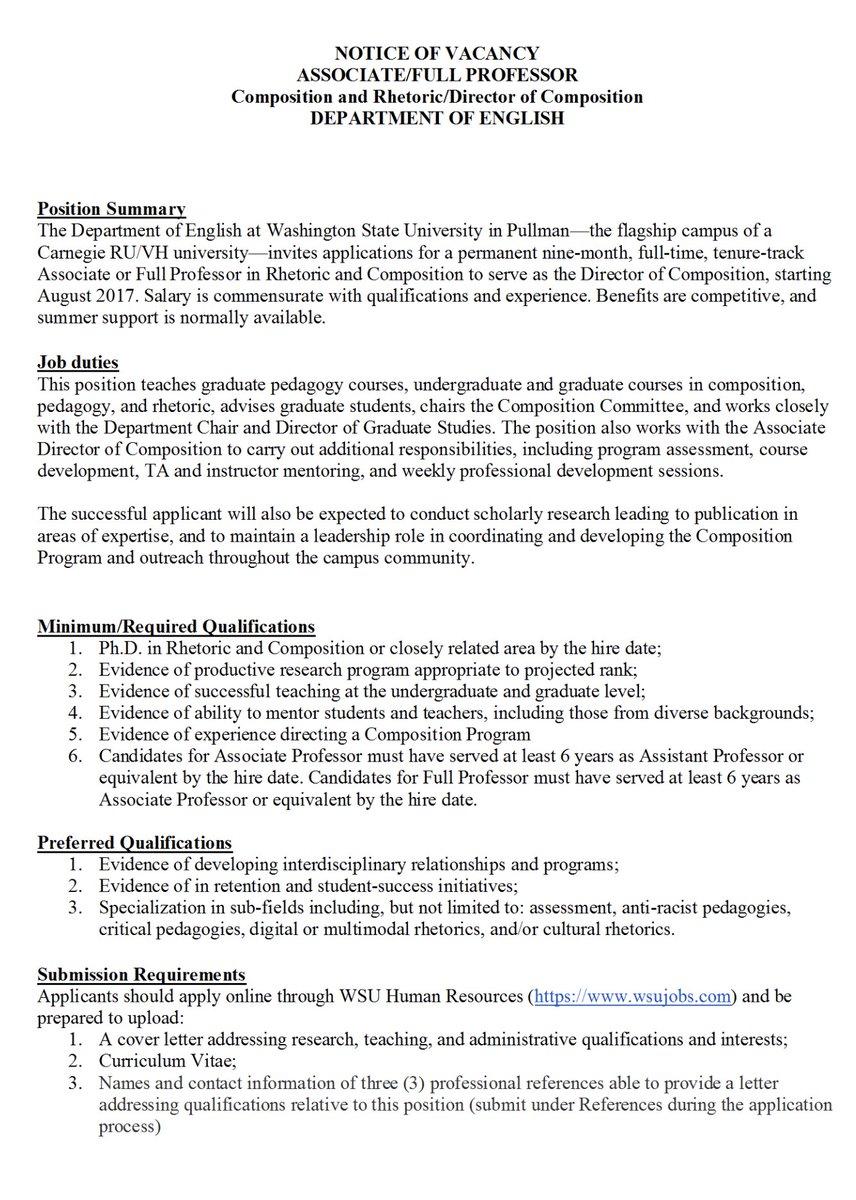 effective teaching essay coaching