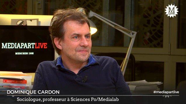 Place aux grands débats sur #MediapartLive : le participatif sur Internet,  quel débat public ?  https://www. mediapart.fr  &nbsp;  <br>http://pic.twitter.com/rKVmCVfpGI