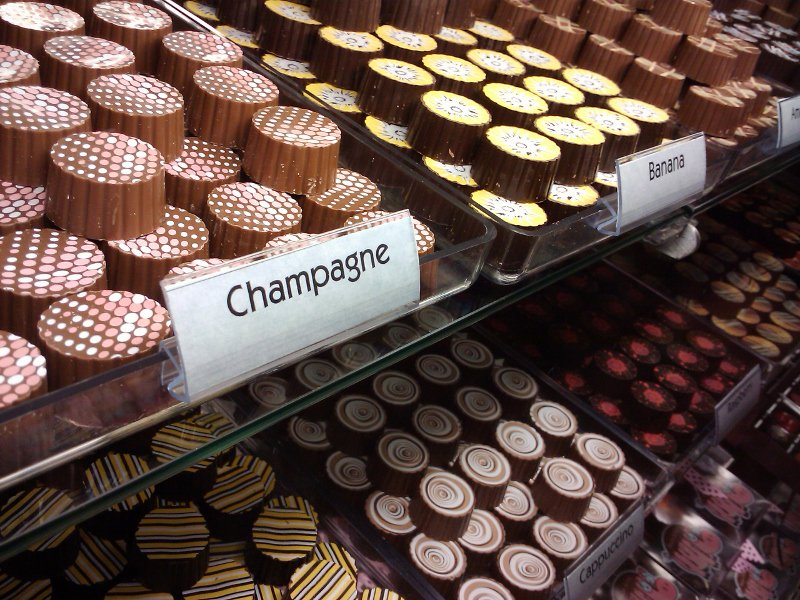 A1. Get tips about cool Tulsa places like @glacierchocolat from the local tourism organization.  #smtulsachat https://t.co/IpsTY4BRNv