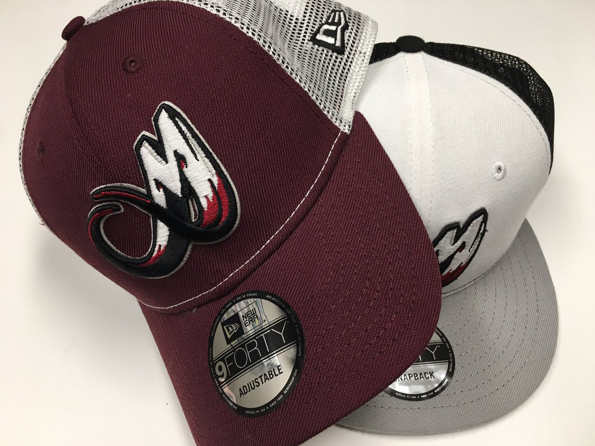 Colorado Mammoth on Twitter