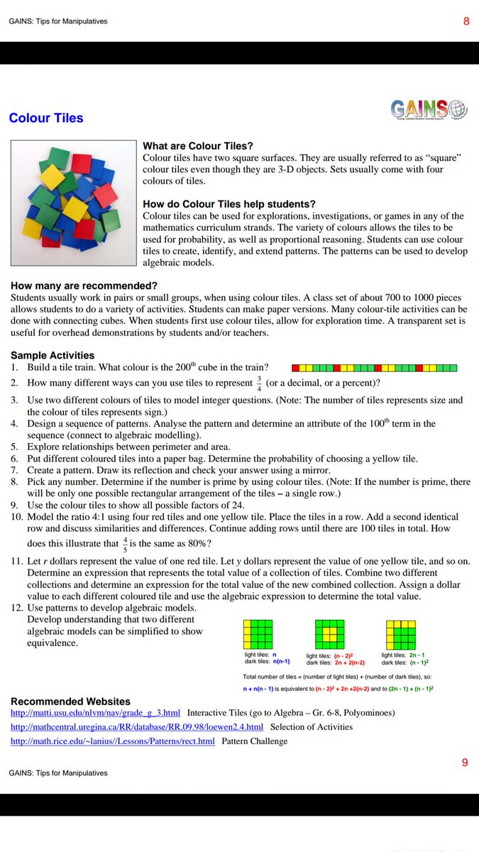 Coloring interactive games - Coloring Games Websites Colour In Number Sheets