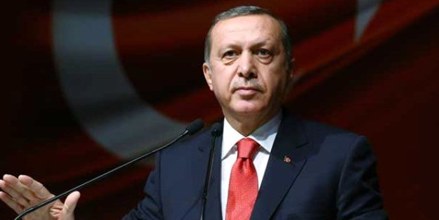 Erdoğan: En büyük zararı onlar verdi https://t.co/jt4w2kGGkK https://t...