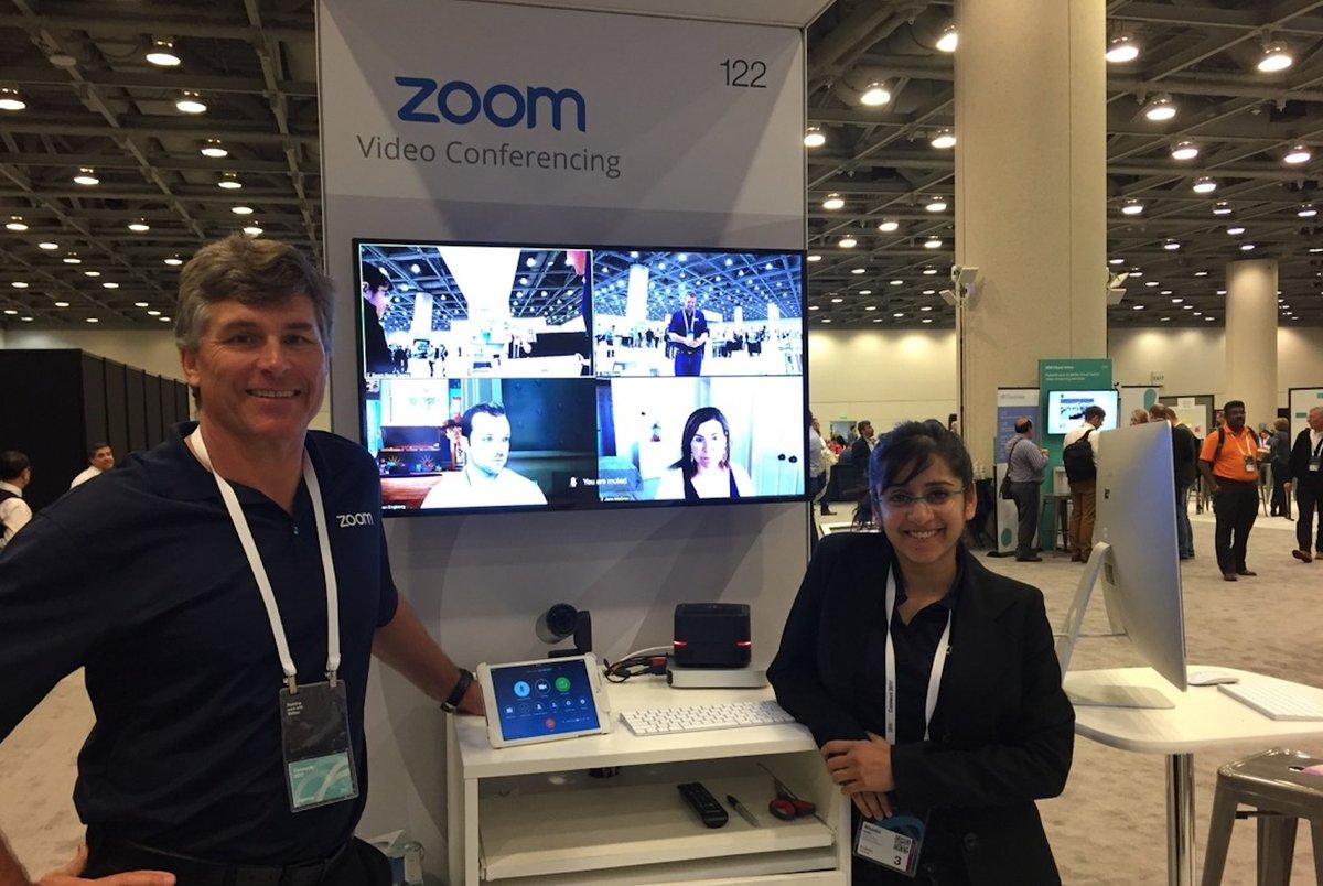 Zoom Zoom Us Twitter