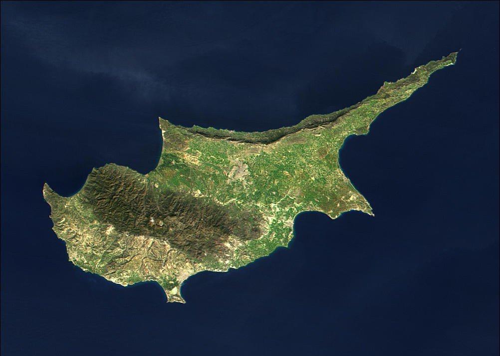 Türk tarafı kararını verdi, Kıbrıs'ta ipler koptu! https://t.co/VeINST...