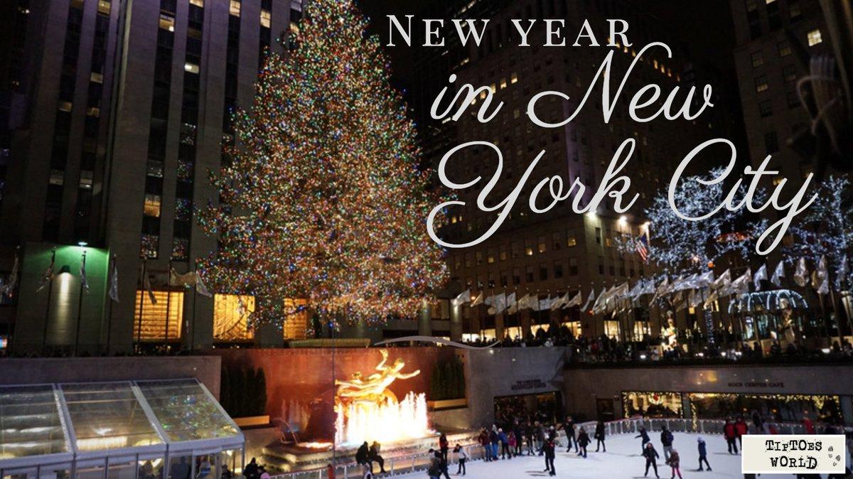 Mesmerizing holiday displays at Saks Fifth Avenue in NYC   https:// goo.gl/ayqUNb  &nbsp;    https:// goo.gl/Mbn504  &nbsp;   #saks #newyear #ttot #nyc #NewYork<br>http://pic.twitter.com/ArpS11gMiJ