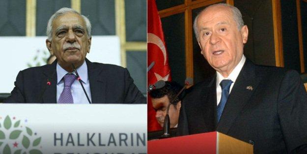 Ahmet Türk, Bahçeli'yi aradı https://t.co/Us89zxSrR2 https://t.co/M95q...