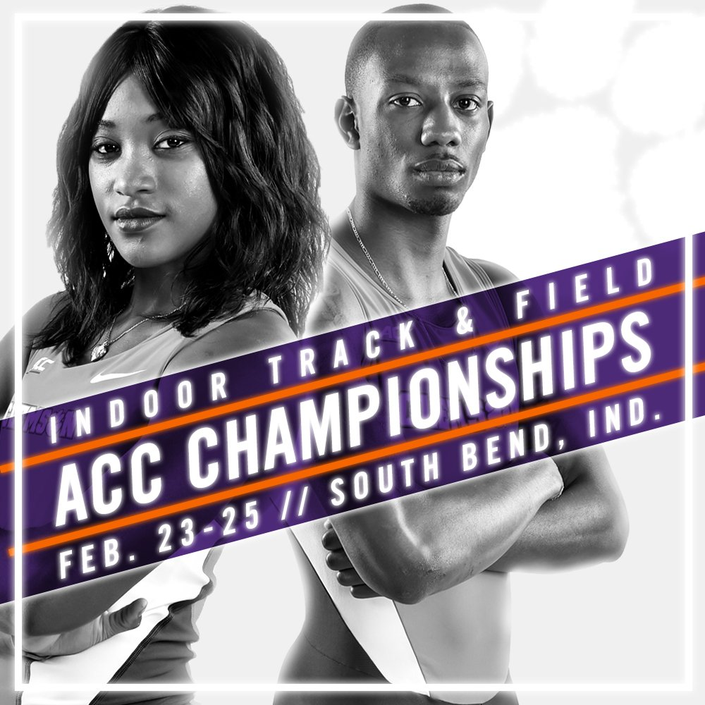 Our time is now! Time to fight for the ACC crown!  📝https://t.co/d0pzAP0J5t https://t.co/ROY6p0YnXj
