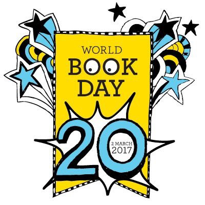 Image result for wbd