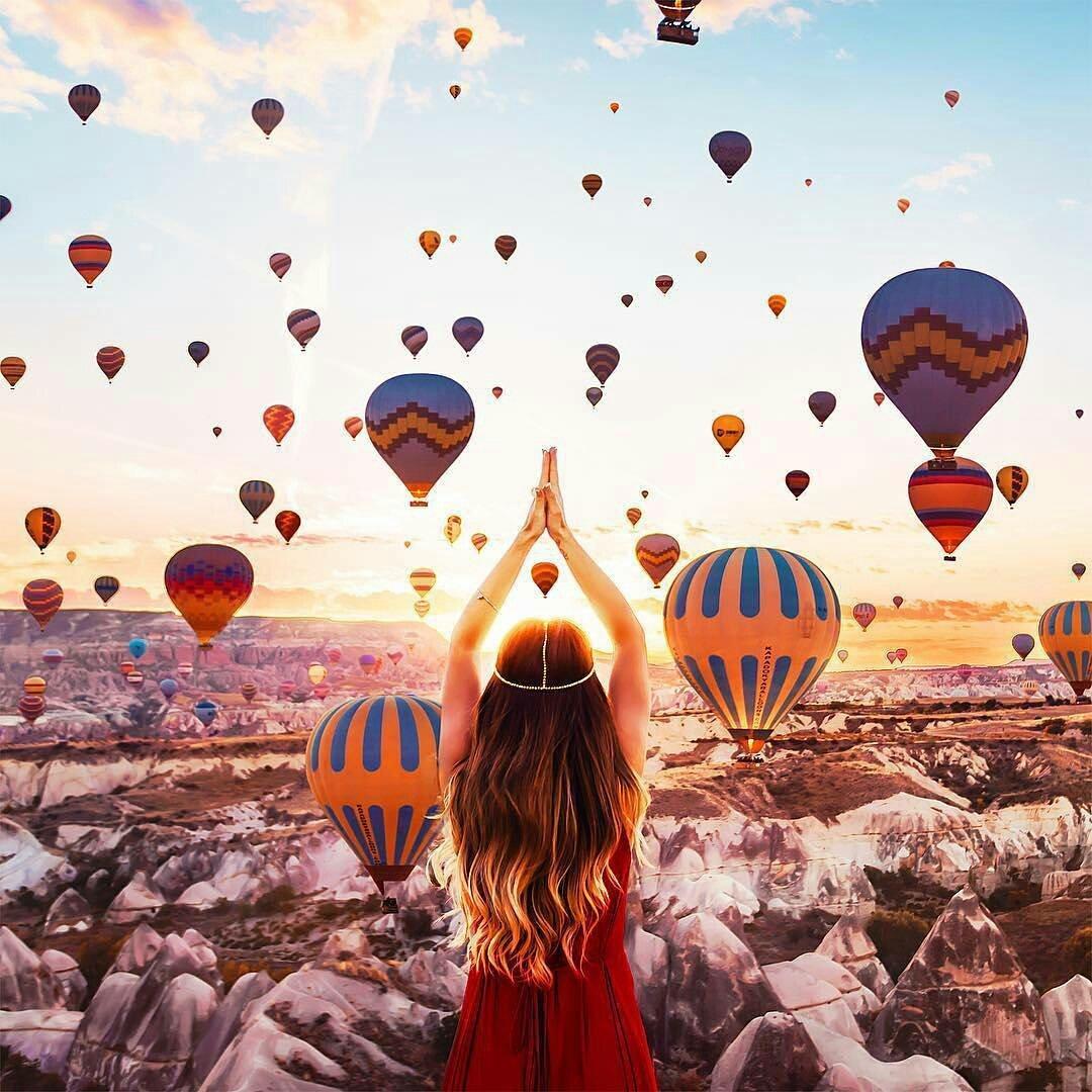 Faites que le rêve dévore votre vie et non l&#39;inverse #travel #vacances #voyage #avion #liberty #libre #mode<br>http://pic.twitter.com/cV5FlyAg1K