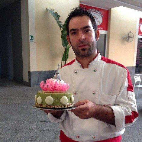 Sanlorenzo Mercato, torta record da 300 chili per festeggiare 'Il Mandorlo in Fiore' di Agrigento (FOTO)… https://t.co/y795GFCSTT