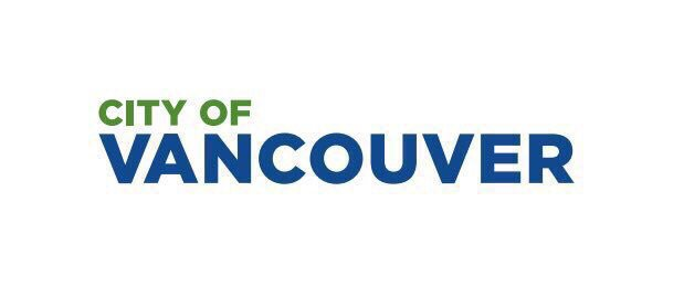1/ Dear @CityofVancouver, @MayorGregor & Councillors, we need to have a heart-to-heart talk about that new logo. Yes, this one. #vanpoli https://t.co/1n7dPjoQAd