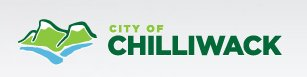 13/ The brand of @CityofVancouver is worth more than the lowest bid of $8k for a @City_Chilliwack logo copycat. #vanpoli https://t.co/RAdfcOpDqp