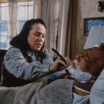 misery (1990) misery stories