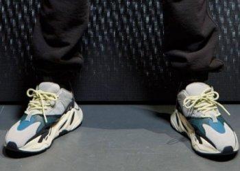 a5f66fceb Buy yeezy shoes edmonton - 51% OFF