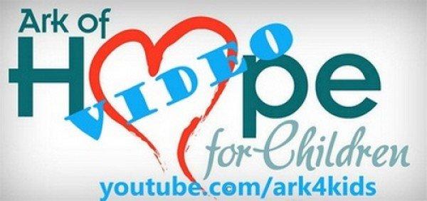 #Youtube Vigil 4 #HumanTrafficking victims, survivors  http:// clc.li/qOk  &nbsp;   @JeromeElam #ArkofHope<br>http://pic.twitter.com/1mCSF7AaEJ