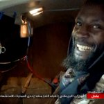 British suicide bomber in Iraq had won compensation for Guantanamo stay https://t.co/TktKDwKD5x via @Reuters