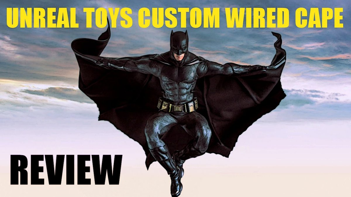 Unreal Toys Batman Wired Cape Wire Center Origami Shield Cartographer39s Unrealtoys Hashtag On Twitter Rh Com Green Machine Riding Toy Paper