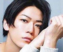 Kazuya  Kamenashi 31th  Happy birthday