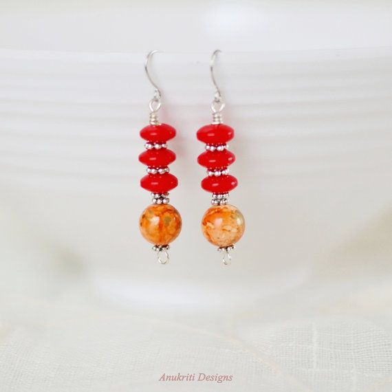 http:// buff.ly/2l9Xo29  &nbsp;   #Boho dangle #earrings #shoppershour #epiconetsy #craftshout #etsychaching #buzzfeed #handmade #giftsforher #fashion<br>http://pic.twitter.com/ypwYAeSFOH