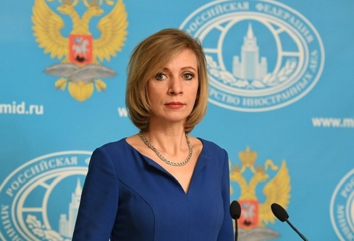 Le #MAE russe fera une #déclaration sur l'#azerbaidjan  http:// fr.azvision.az/Le-MAE-russe-f era--35997-xeber.html#.WK5zw6FfCEY.twitter &nbsp; …  #Azerbaijan #Russie #Russian <br>http://pic.twitter.com/xTbeIHzhVr