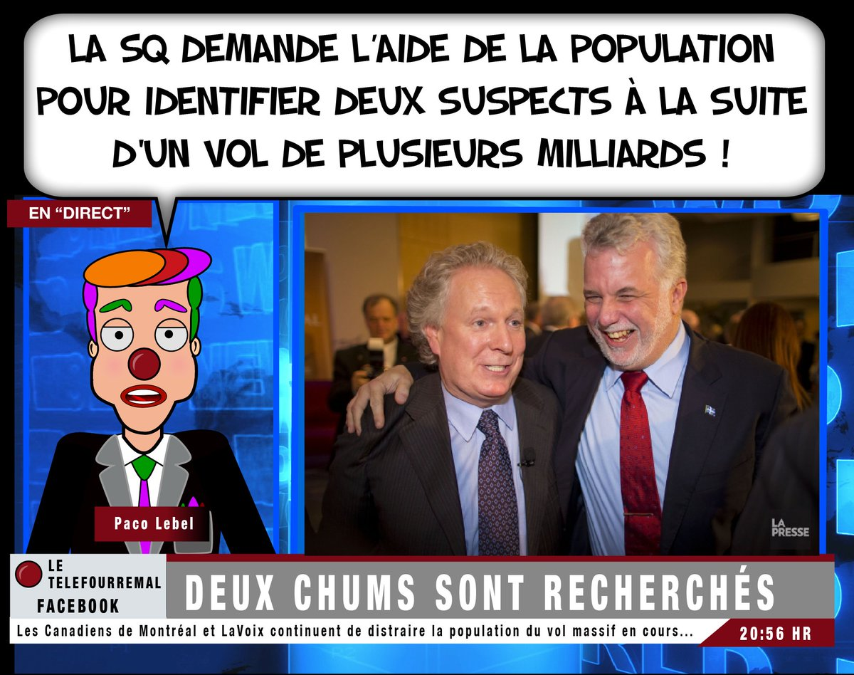 Alerte à tous !  #polqc #assnat #cdnpoli #spvm #sq #Lajoute #CartesSurTable #upac #ceic<br>http://pic.twitter.com/i6PzjUyIpd