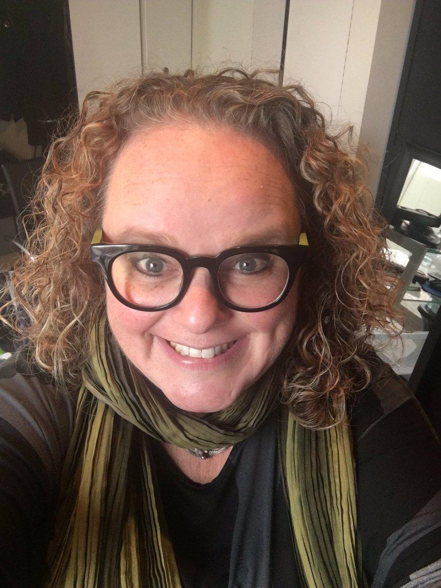 Heather Bambrick nude photos 2019